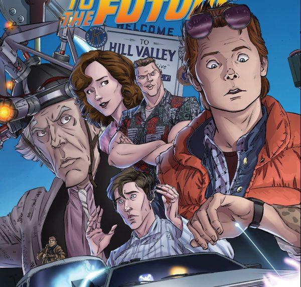 retour-vers-le-futur-back-to-the-futur-comics-bd-dan-schoening-couverture