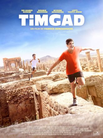 timgad-film-equipe-foot-algerie-affiche