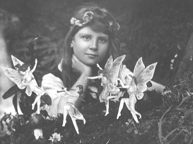 fairies1