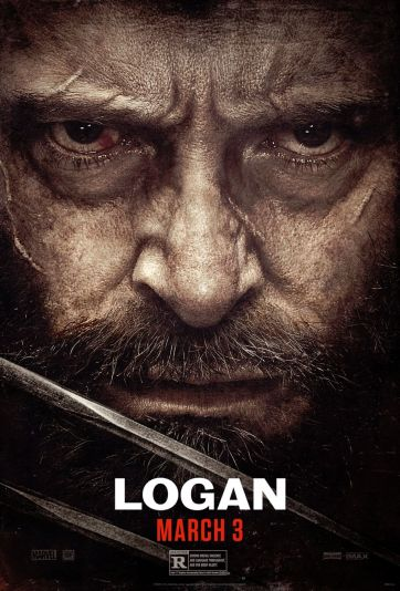 logan-hugh-jackman-affiche