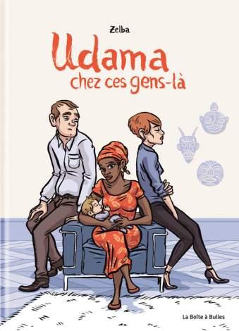 udama-chez-ces-gens-la-zelba-couverture