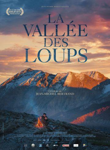 La_vallee_des_loups