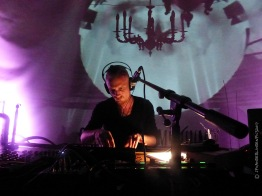 © Jean-Pierre Vanderlinden