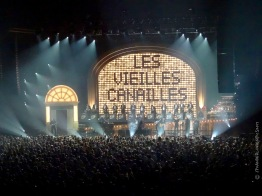 Les Vieilles canailles © Jean-Pierre Vanderlinden