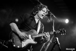 Jasper Steverlinck @ Zik-Zak - 16/06/2017 © ManuGo Photography
