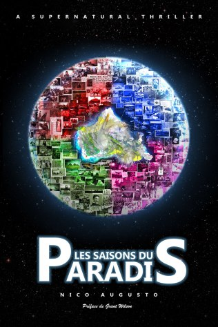 Les Saisons du Paradis - Nico Augusto (8)