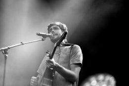 Alvaro Soler @LesSolidarités - Benoit Demazy (3)