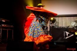 démo danses des îles @ Bruxelles Les Bains 10/08/2017 - © ManuGo Photography