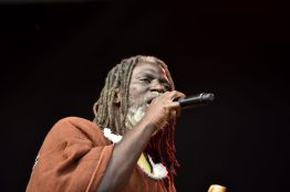 Tiken Jah Fakoly @LesSolidarités - Benoit Demazy (2)