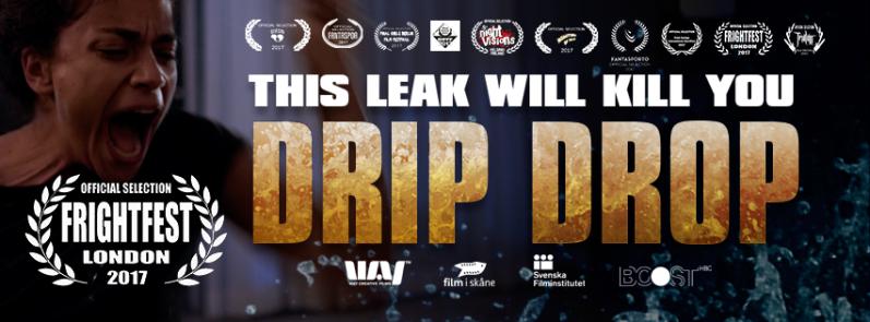 Drip Drop.png