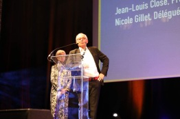 Jean-Louis Close