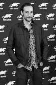FIFF2017 - Fabian Rigaux (4)