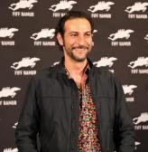 FIFF2017 - Fabian Rigaux (5)