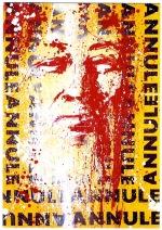 Mao annulé © Olivier Mégaton