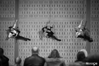 LATERRATERAL @ EcCiVol - 04/11/2017 © ManuGo Photography