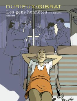 les-gens-honnetes--gibrat-durieux-intégrale-deuxième-partie-couverture