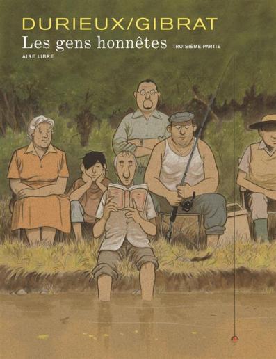 les-gens-honnetes--gibrat-durieux-intégrale-troisième-partie-couverture