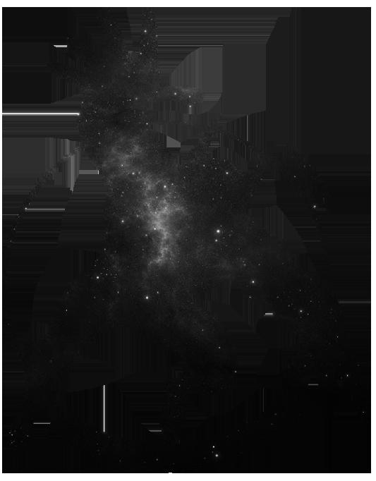 logo_stars2