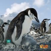 Un nouveau jour sur terre - documentaire BBC - 6