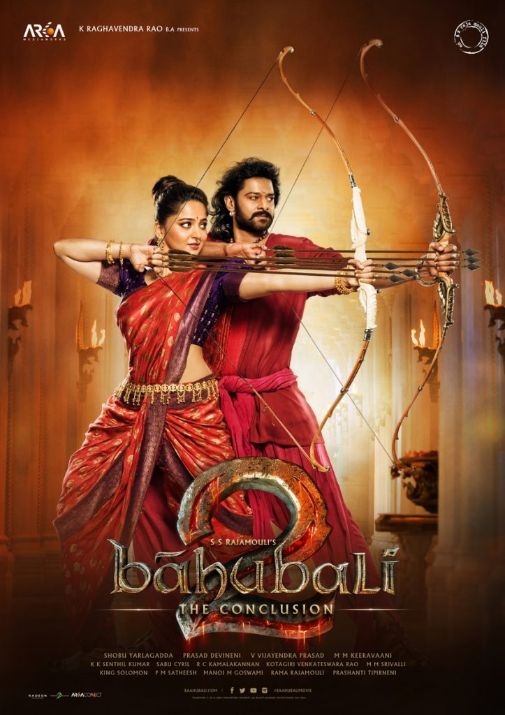 Baahubali-2_Official-Poster-723x1024