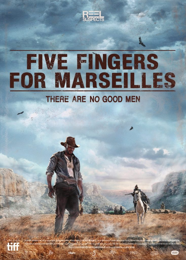 Five-Fingers-for-Marseilles-734x1024