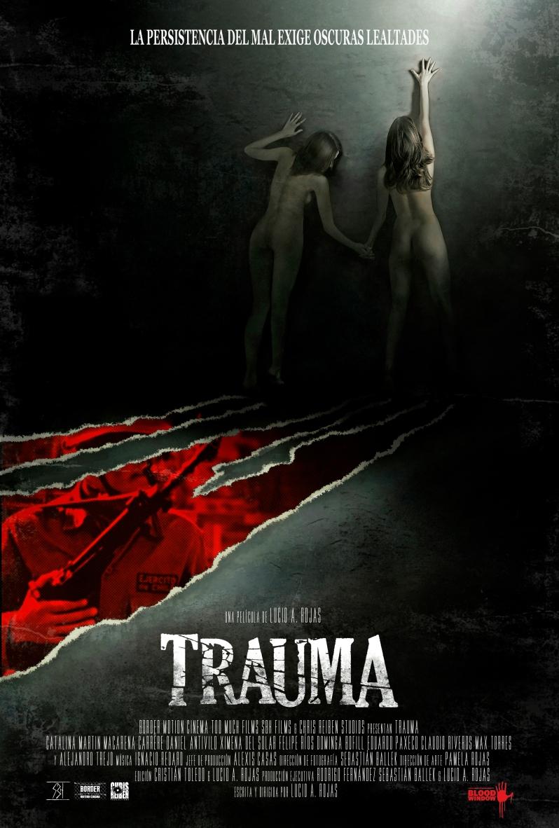 TRAUMA-Teaser-poster-TerrorMolins.jpg