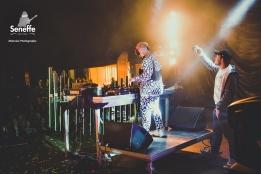 Todiefor @ Seneffe Festival 2018 - 19/05/2018 © ManuGo Photography