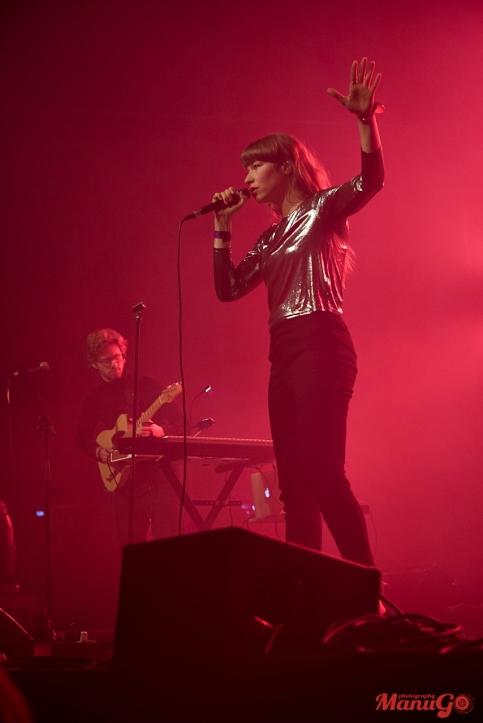 2_Calypso Valois @ Les Nuits 2018 - 29-04-2018 ©ManuGo Photography (13)