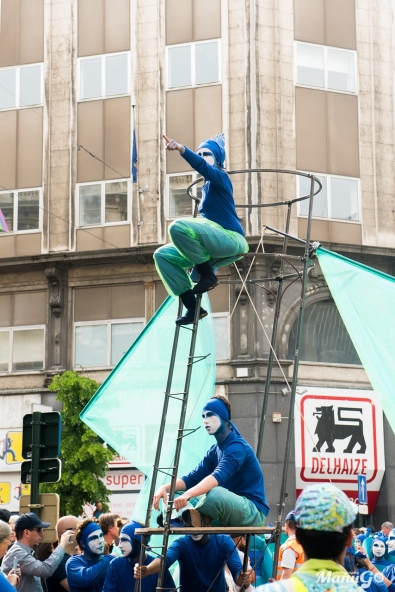Zinneke Parade Illégal 2018 - 12-05-2018 (104)