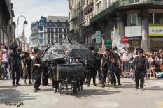 Zinneke Parade Illégal 2018 - 12-05-2018 (11)