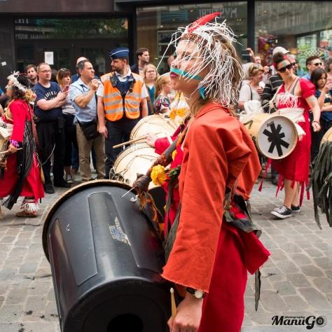 Zinneke Parade Illégal 2018 - 12-05-2018 (26)