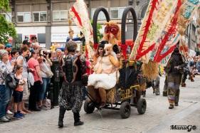 Zinneke Parade Illégal 2018 - 12-05-2018 (31)
