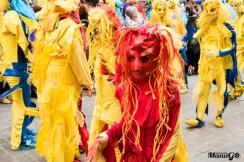 Zinneke Parade Illégal 2018 - 12-05-2018 (36)
