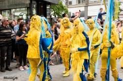 Zinneke Parade Illégal 2018 - 12-05-2018 (37)