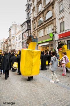 Zinneke Parade Illégal 2018 - 12-05-2018 (65)