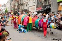 Zinneke Parade Illégal 2018 - 12-05-2018 (80)
