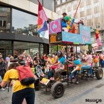 Zinneke Parade Illégal 2018 - 12-05-2018 (81)