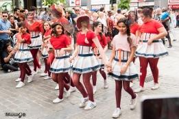 Zinneke Parade Illégal 2018 - 12-05-2018 (92)