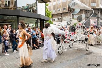 Zinneke Parade Illégal 2018 - 12-05-2018 (95)