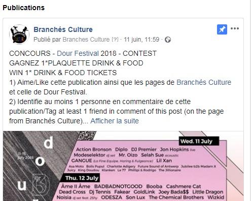 Concours_Dour