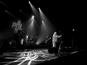 PIL © Jean-Pierre Vanderlinden