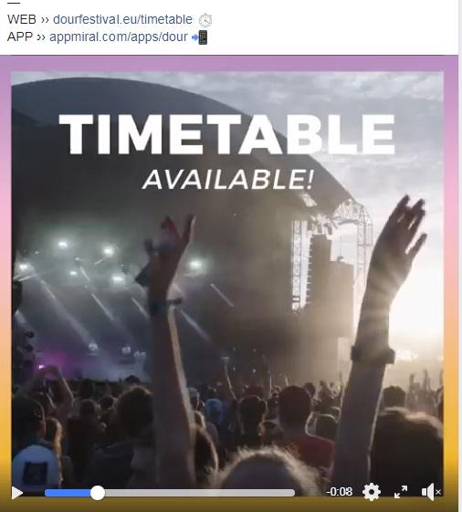 Timetable_Dour.jpg