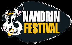 nandrinfestival