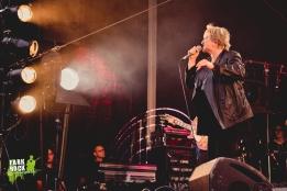 B.J. Scott + Guests @ Park Rock Festival 2018 - Baudour © ManuGo Photography