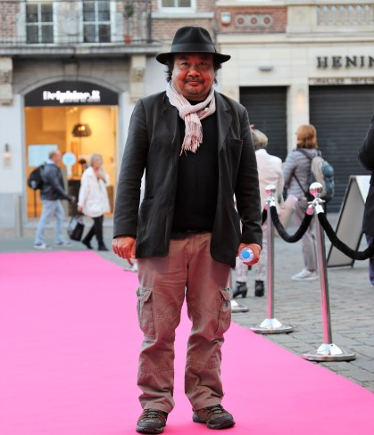 FIFF 2018 - Fabian Rigaux (38)