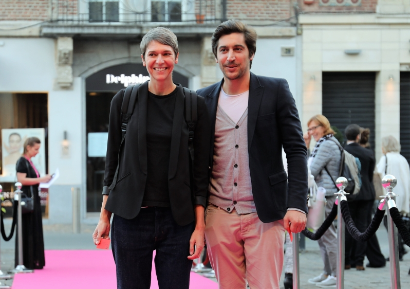 FIFF 2018 - Fabian Rigaux (41)