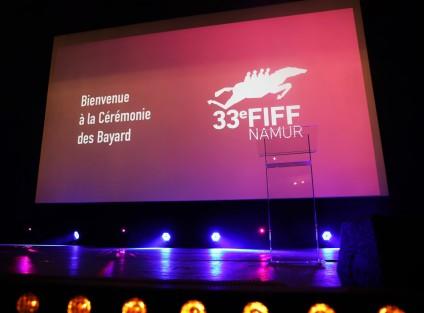 FIFF 2018 - Fabian Rigaux (45)