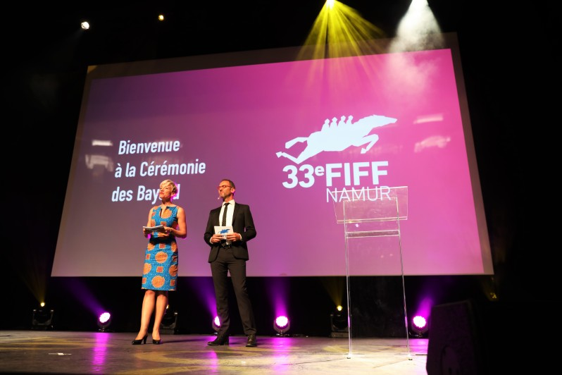 FIFF 2018 - Fabian Rigaux (47)