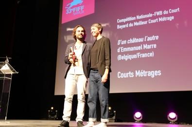 FIFF 2018 - Fabian Rigaux (55)