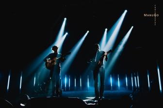BirdPen @ D6bels On Stage - 06/11/2018 © ManuGo Photography